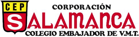 CEP Salamanca